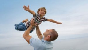 Physical Development in Children and Babies